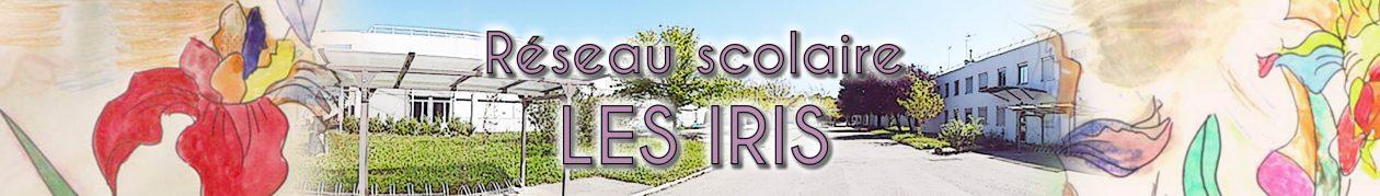 Réseau LES IRIS