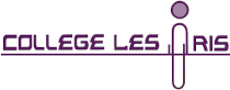 Collège Les Iris